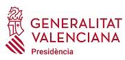 http://www.presidencia.gva.es/va/